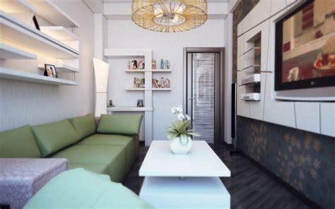 small narrow living room ideasinterior design ideas