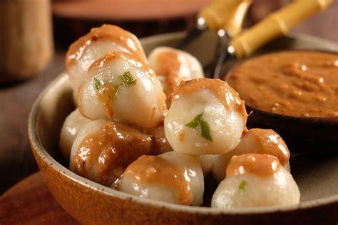 Pemberian makanan pada ikan louhan memang sangatlah penting kaitannya untuk mempercepat pertumbuhn ikan, selain itu yang tidak kalah penting adalah untuk. Resep makanan dari tepung tapioka - Tapioka Pati