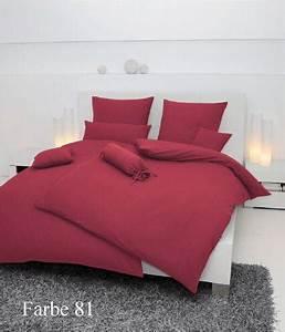 Bettwäsche 200x220 Günstig : wohntextilien von janine design g nstig online kaufen bei ~ Lateststills.com Haus und Dekorationen
