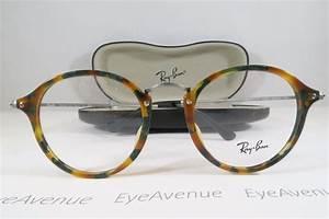 does costco sell ray ban prescription sunglasses