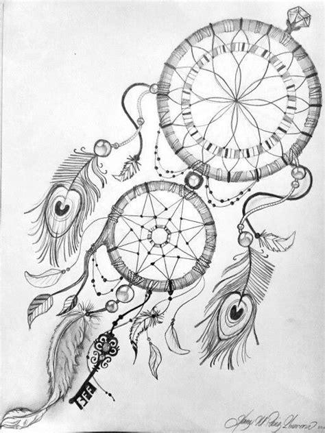 Image result for dream catcher tattoo | Dream catcher
