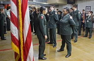 Auburn Military Students Pleased With Ruling On Women In