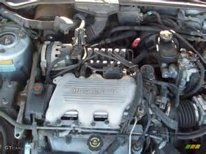 similiar gm 3 1 keywords 1999 chevy bu ls 3 1 v6 engine diagram on gm 3 1 v6