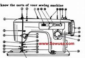 Industrial Foot Switch Wiring Diagrams : generic wiring diagram for the motor light power cord ~ A.2002-acura-tl-radio.info Haus und Dekorationen