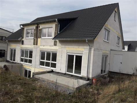 Immobilien Gebraucht Kaufen by Immobilien Kaufen Immobilien Gebraucht Dhd24