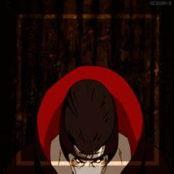 Kisame GIFs - Find & Share on GIPHY