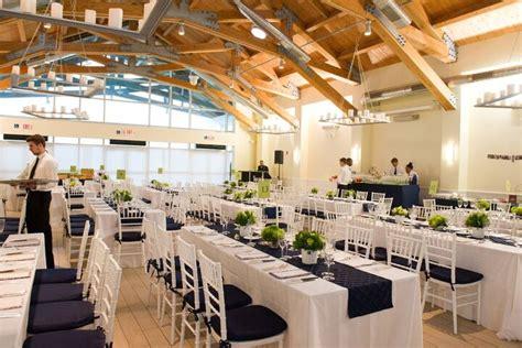 pavilions  penfield beach reception venues