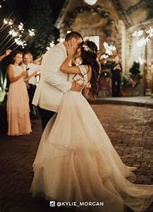 wedding dresses wedding planning checklists more With where to find a dress for a wedding