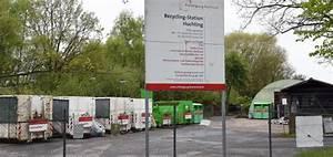 Recycling Station Bremen : recycling station huchting am wardamm schlie t ~ Yasmunasinghe.com Haus und Dekorationen