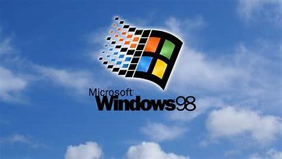 Windows Wallpapers Whenever Come Wallpapersafari Code