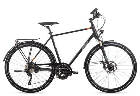 ktm trekkingrad herren ktm style herren 2019 markenr 228 der zubeh 246 r g 252 nstig kaufen lucky bike