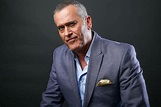 Bruce Campbell Says He'd Still Go to Comic Cons Even if He ...