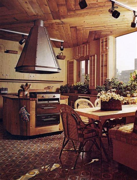 www kitchen design my 25 best ideas about 1970s kitchen remodel on 1976