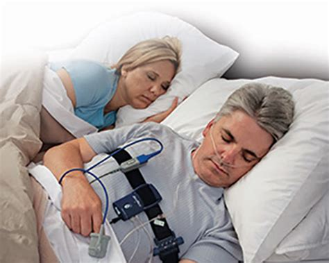 How To Prepare For A Sleep Study  Simple Sleep Services