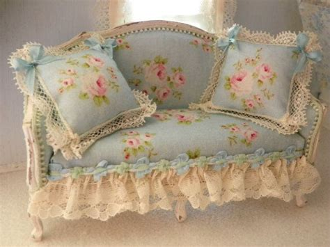 17 Best Ideas About Shabby Chic Colors On Pinterest