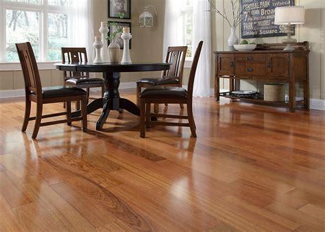 floor decor vs lumber liquidators brazilian cherry wood flooring gurus floor