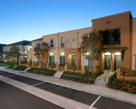 County's Affordable Housing Stock Falls Short of Goal ...