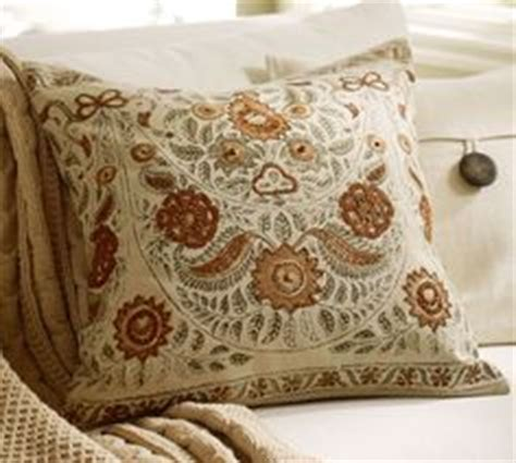 discontinued pottery barn pillow covers discontinued pottery barn pillow pillows
