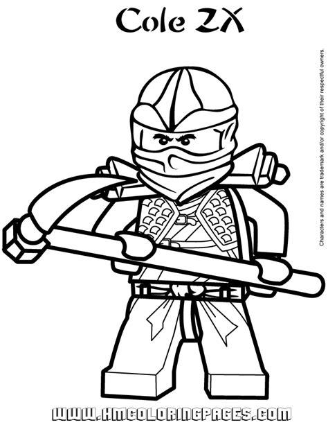 apprendre a cuisiner en ligne 70 dessins de coloriage ninjago à imprimer sur laguerche