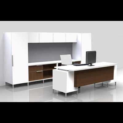 Office Desk Bc by 49 Best Images About Office Furniture On