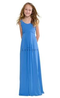 junior bridesmaids wholesale jewelry don t choose the bright bridesmaid dress