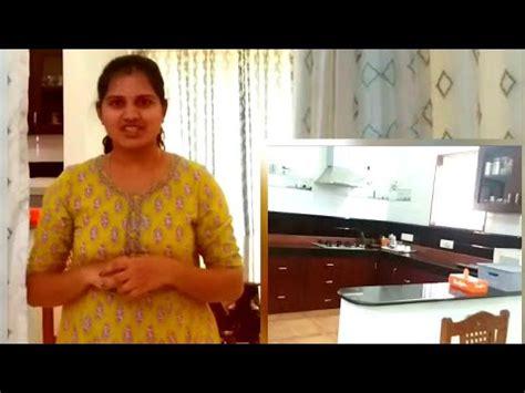 Kitchen Organization In Tamil by க ட சன ட ர My Kitchen Tour In Tamil Kitchen