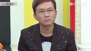 快訊/孫鵬嬉皮笑臉否認有外遇:男女一起打球、喝酒很正常 | 娛樂星聞 | 三立新聞網 SETN.COM