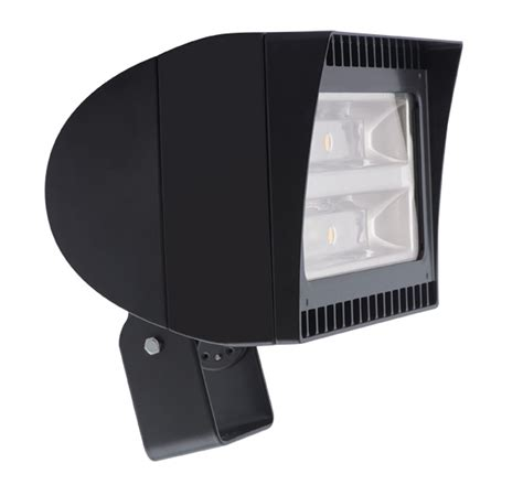 exterior flood lights motion sensor commercial led exterior flood lights bocawebcam com
