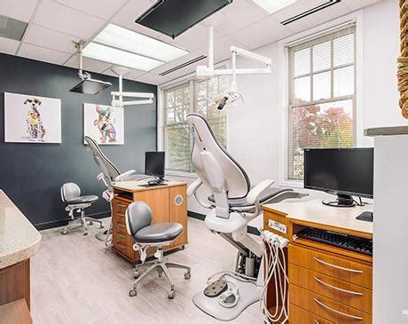 oasis pediatric dental care orthodontics orthodontics