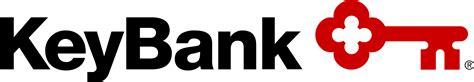 KeyBank – Logos Download