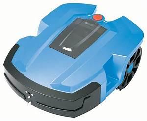 Robot Tondeuse Sans Fil Périphérique : tondeuse gazon lectrique sans fil de denna l600 ~ Dailycaller-alerts.com Idées de Décoration