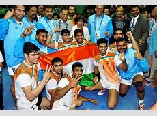 5 best Indian kabaddi players