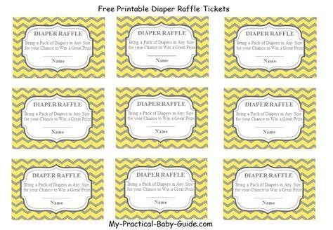 raffle ticket template emmamcintyrephotographycom