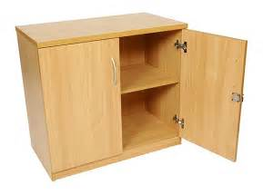 Kitchen Storage Cabinets Home Depot by Furniture Home Depot Storage Cabinet Ideas