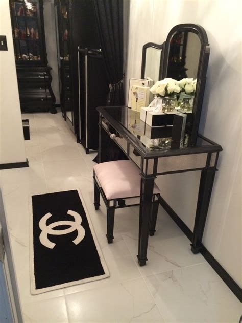 chanel themed bedroom decor my 247 best my ideas for chanel images on chanel