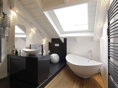 Tipps Fuer Das Badezimmer Unterm Dach 7 tipps f 252 r das badezimmer unterm dach in 2019 home