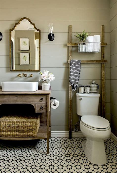 vintage bathrooms designs best antique bathroom decor ideas on antique