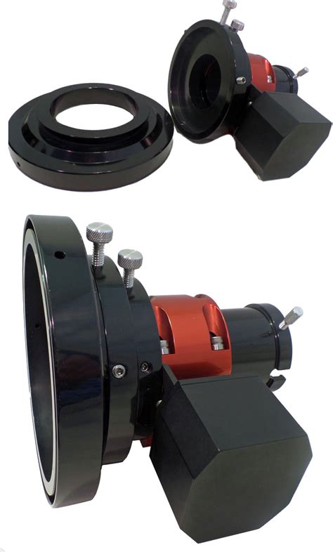 Index of /products/focusers/crayfords/adapters/flange/2-25inch