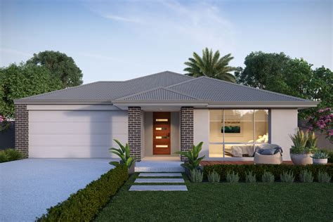 home designs affordable house  land plans peet homes