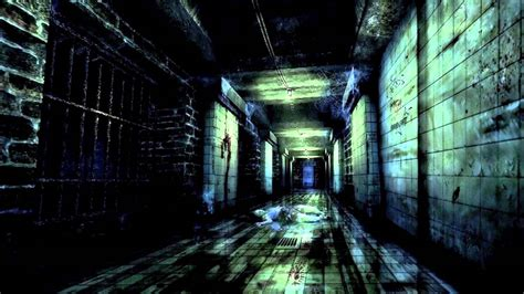 Background Scary by Royalty Free Sound Fx Scary Ambient Horror Background