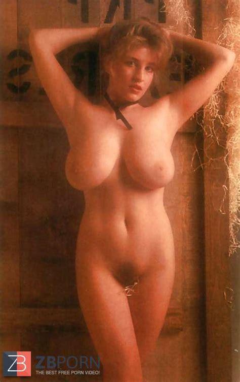 Vintage Nymphs Danuta Lato Zb Porn