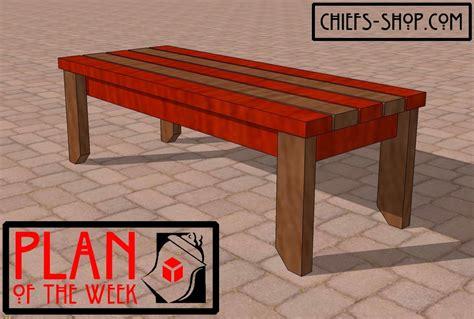 kreg 2x4 workbench plans wood