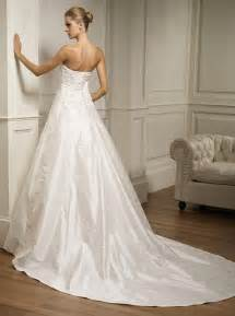 discounted wedding dresses cheap wedding dresses sang maestro