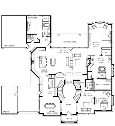 house floor plan builder communities property detail grand homes new home