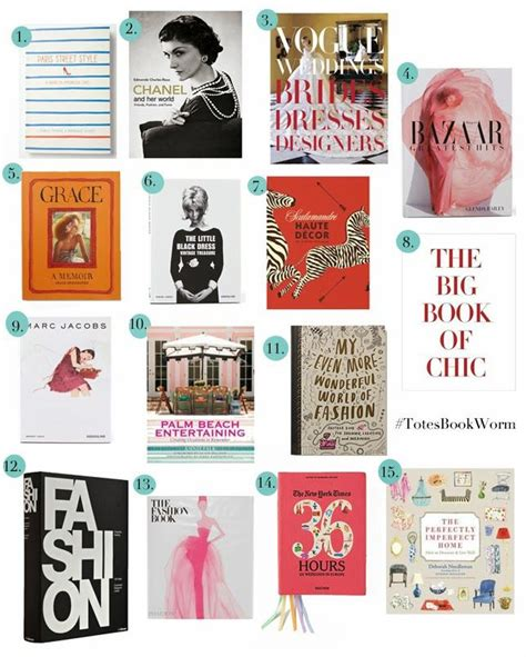 the best fashion coffee table books styl sh coffee table