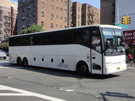 atlantic city casino bus tours pictures images photos photobucket