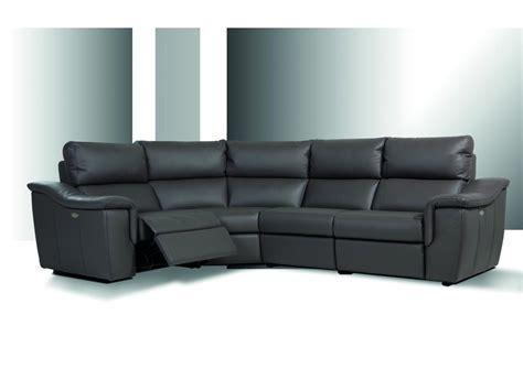 canape d angle contemporain acheter votre canapé d 39 angle contemporain fixe ou relax
