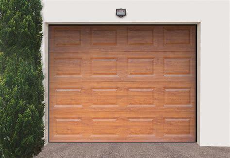 porte de garage sectionnelle rouen porte de garage rouen ferminox