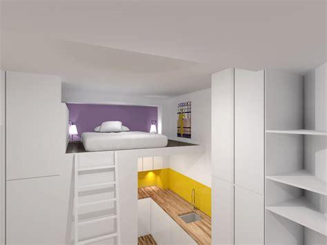 chambre avec bretagne revger com faire sa chambre en 3d ikéa idée inspirante
