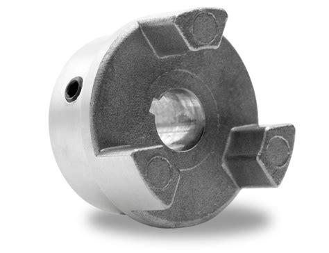 ldi industries flexible jaw couplings al type hubs